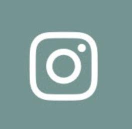 instagram_Shima Shanti Peace Waters